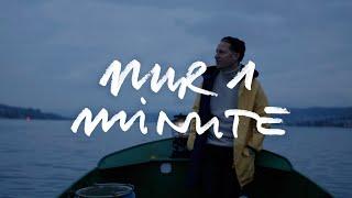 Musik-Video-Miniaturansicht zu Nur 1 Minute Songtext von Hecht
