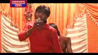 SuperHits Old Holi Songs By Hemant Harjai 7739957677