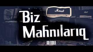 KM Family - Biz Mahnılariq (audio)