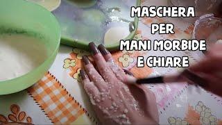 Sbianca la tua pelle in 15 minuti con la patata | Illumina la tua pelle e rimuove le macchie