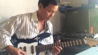 Giang Nam 16 Câu   Minh Tài