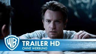 Doctor Sleeps Erwachen Film Trailer