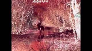 Zior - Entrance Of The Devil - 1971