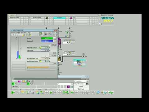 Course Siemens PCS7 Udemy - YouTube