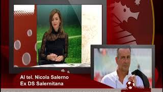 nicola-salerno-colantuono-grande-profilo-di-allenatore