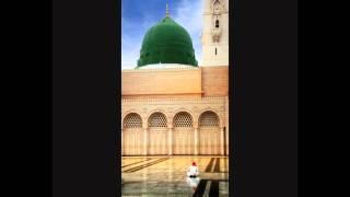 Surah Al-Fath- Mohammed Taha Al-Junaid