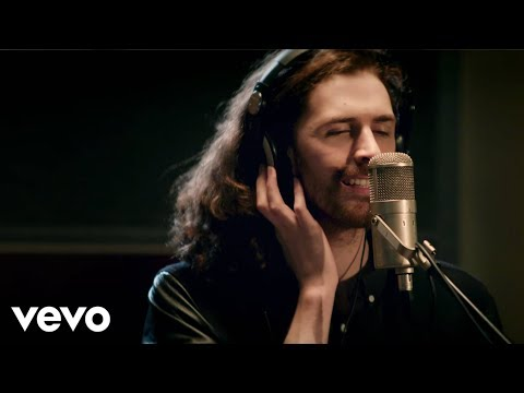 Hozier Nina Cried Power Ft Mavis Staples