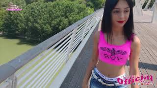 Jessica Magnante Da Latina Al Mondo #Fashion #officialmovidanews #Sexy