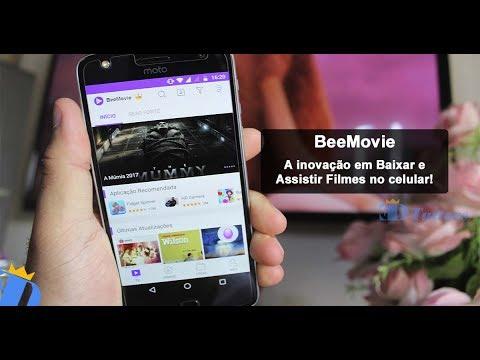 Bee Movie How Do Download Beemovie Vip Over 16 Youtube