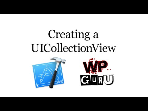 How to add a cutsom accessory image to a Table View Cell | iOS Dev Diary