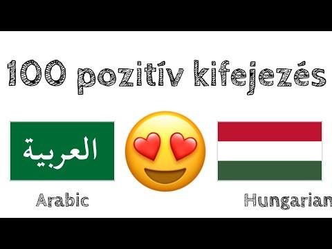 Azerbajdzsán hogy megfeleljen a nők