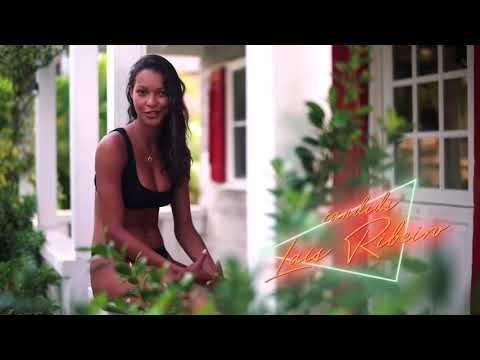 Download Lais Ribeiro - Candids - Sports Illustrated Swimsuit 2018 Mp4 HD Video and MP3