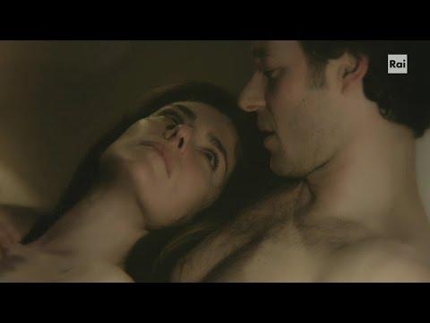 Visualizzare i video di sesso erotico