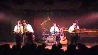 Beatles 4ever apresenta ¨Sie Liebt Dich¨