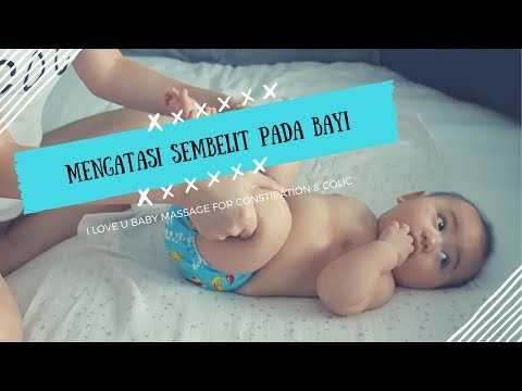 youtube:OBNufoZPduo