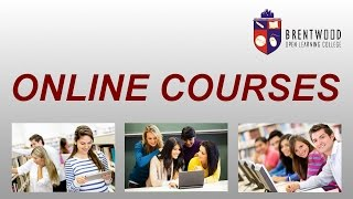 Call Centre Training (Level 3)