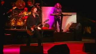 38 Special - If I'd Been The One (HD)