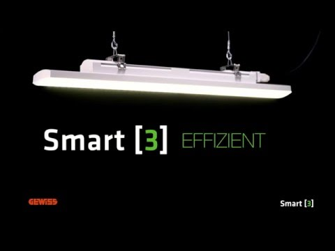 SMART [3]