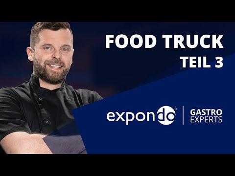 , title : 'Wie gestaltet man das Branding für einen Food Truck?