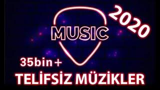 Bilal Sonses & Yıldız Tilbe - Hasbelkader (Uzun Versiyon)