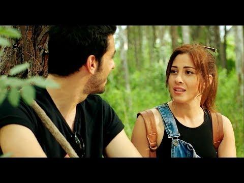 10 افضل افلام تركية رومانسية