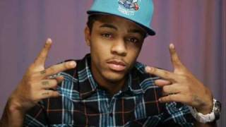 Bow wow-1 For The Money June [2009]!!!