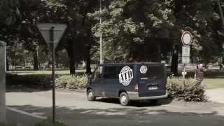 Video ATD - Bejby ( oficiální videoklip 2014 )
