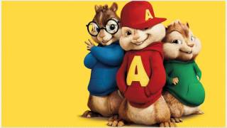 Justin Bieber - Hold Tight (Audio) Alvin And The Chipmunks (Alvin e Os Esquilos )