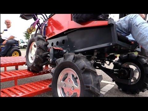 Ob das Benzin im Dieselmotor gefährlich ist