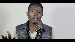 Alikiba   Mbio |Cover By Black Star