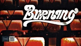 Burning: Bajo Cero