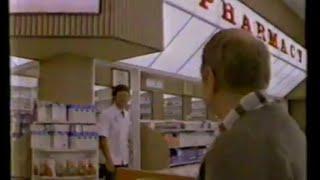 kvia 1985 - 免费在线视频最佳电影电视节目 - Viveos Net