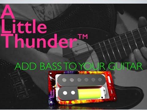 Top 5 Innovative Hi-Tech Guitar Tools   Articles @ Ultimate-Guitar.Com