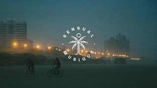 SRTW & Roxy Tones - Please Don't Go (feat. BOKI) [Lyrics]
