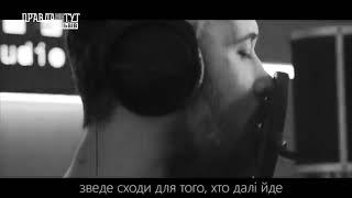 Концерт Сергія Бабкіна на День усіх закоханих