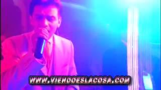VIDEO: BASURA Y LAGRIMAS DE DOLOR