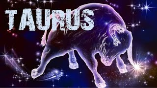 Taurus:🐂 your Current Energy (Vedic Astro)