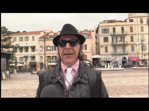 IL 7 LUGLIO AL CASINO' DI SANREMO CONCERTO ROCK PER IL GASLINI E LA LOTTA AL NEUROBLASTOMA