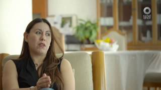 Casos médicos, nuevos tratamientos - Microinfusora de insulina