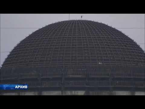 Ликвидация воронежской тепловой атомной станции обойдется дешевле.