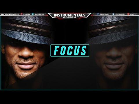 Inspirational Hip Hop Beat