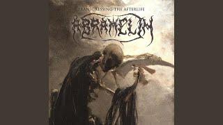 Exothermia (instrumental)
