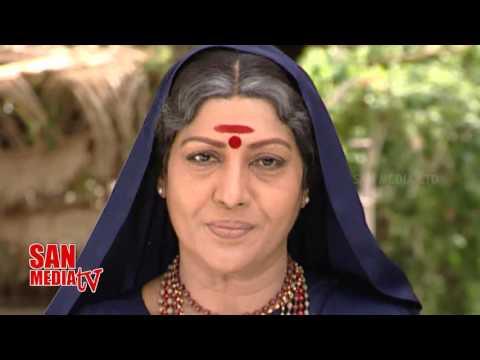 AHALYA - அகல்யா - Episode 343