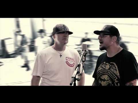 DWTK - DWTK - Restart [ Official Video ]