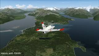 ORBX Juneau - Free video search site - Findclip