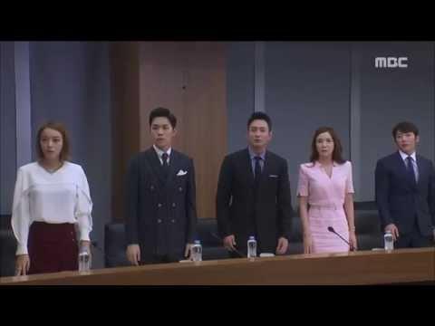[Eve Love] 이브의 사랑 80회 - 'Hyun-ah' meets to Song-ah '현아' 송아,세나와 만나다! 20150904