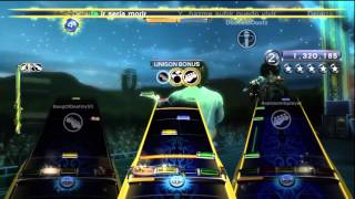 Adicto al Dolor (Lagrimas) by Don Tetto Full Band FC #1590
