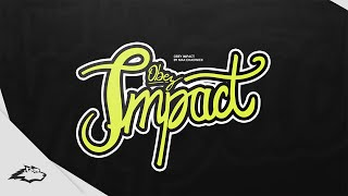 Obey Impact Type - Aspect @ImpactConcepts