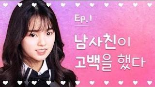 seventeen web drama ซับไทย - TH-Clip