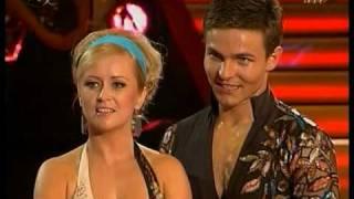 Adela V Let's Dance 2 (3. Kolo) - Part 1/3